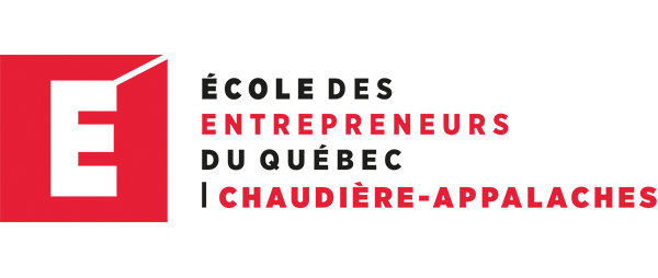 Campus Chaudière-Appalaches